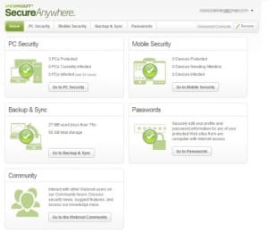 304143-webroot-secureanywhere-complete-2013-webroot-online-console1