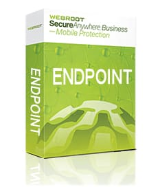 endpoint11