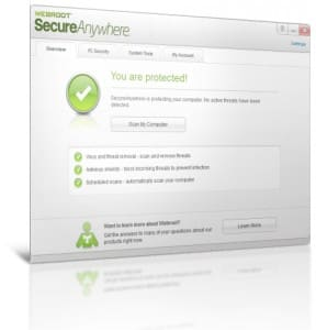webroot_secure_anywhere_antivirus-11