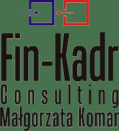 Fin-Kadr Consulting