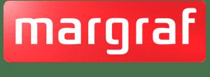 MargrafV2